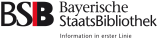 Bayerische_Staatsbibliothek_logo.svg