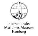IMMH-Logo Kopie
