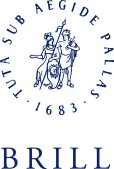 Logo_brill_blauw_groot