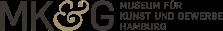 Logo_Museum_für_Kunst_und_Gewerbe_Hamburg.svg