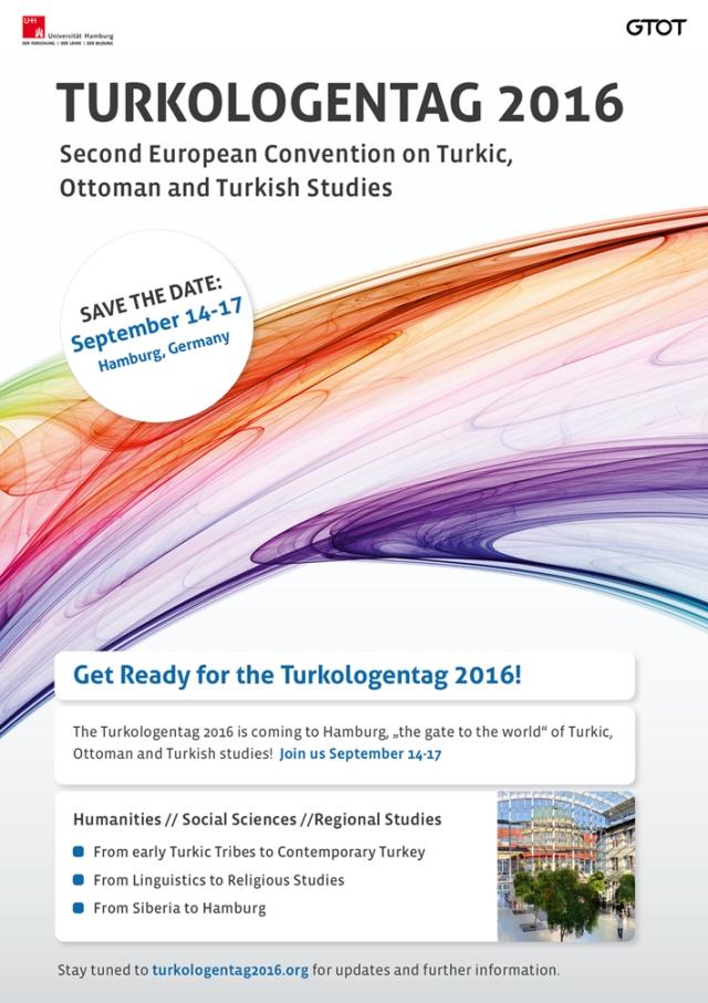Turkologentag_STD_Flyer