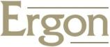 250px-Ergon_Verlag_logo