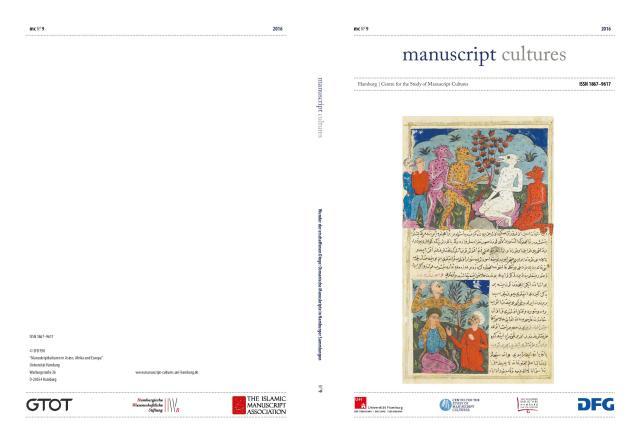 MC9-Title-page-001